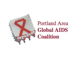 Portland Area Global AIDS Coalition