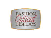 Fashion Optical Displays
