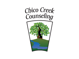Chico Creek Counseling