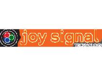 Joy Signal