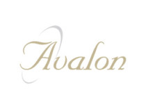 Avalon Portraits
