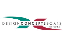 Design Concepts Boats