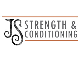 JS Strength & Conditioning